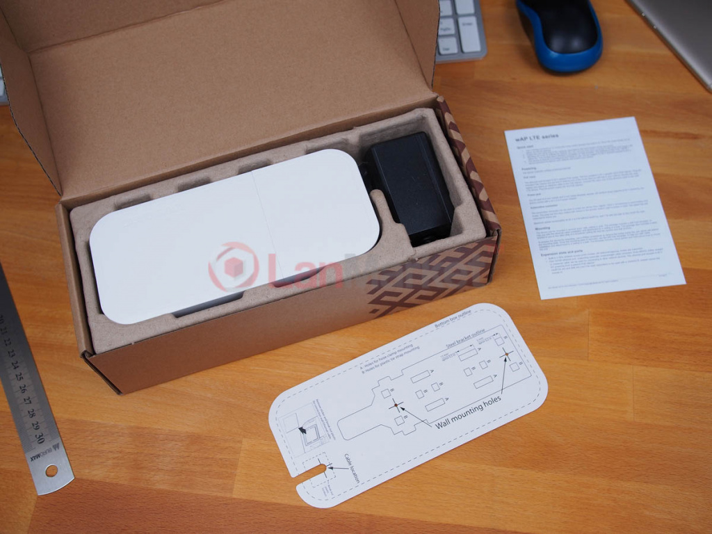 section1_wap_lte_kit_review_pic1_unboxing.jpg