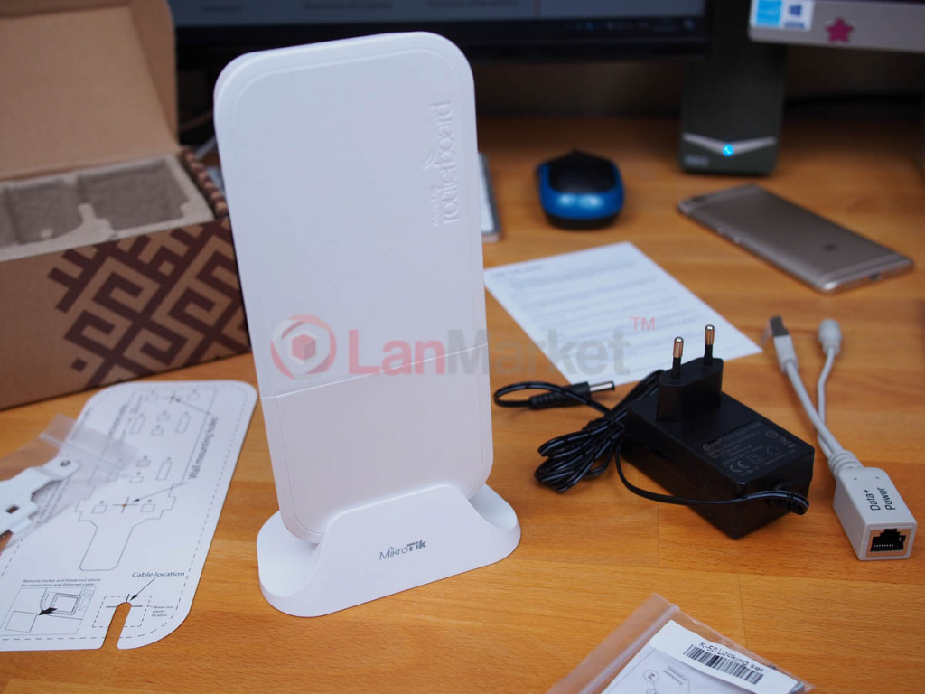 section1_wap_lte_kit_review_pic9_tower_case.jpg