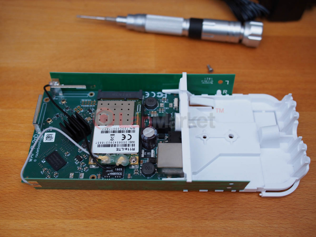 section1_wap_lte_kit_review_pic18_hardware_overview.jpg