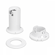 Ceiling Mount for UniFi FlexHD (FlexHD-CM)