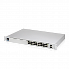 UniFi Switch USW-PRO-24-POE Gen2