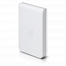 UniFi AC In-Wall Pro (UAP-AC-IW-PRO)